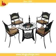 slate fire pit table garden treasures fire pit garden treasures fire pit table fire pit