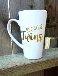 elvis coffee mug stoneware mug white pottery mug ceramic mug