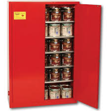 used fireproof cabinets for paint stylish paint storage cabinet 14 paint storage cabinet decor