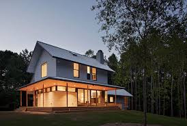 South Carolina Home Decor Farm House Hardieplank Lap Siding On Modern Rustic North Carolina