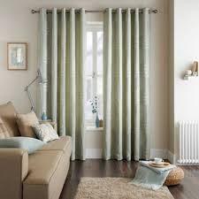 Debenhams Curtains Ready Made Curtains Made To Measure Curtains Beautiful Made To Measure
