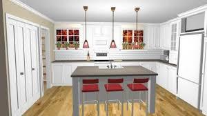 Kitchen Remodel Design Tool Free | kitchen remodel tools free callumskitchen