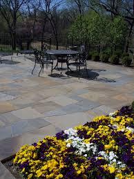 Kansas City Botanical Gardens by Breathtaking Walkway U0026 Patio Designs Rosehill Gardens Kansas City