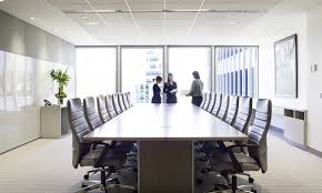 location de bureau à la journée journée portes ouvertes location de bureaux clé en de salles