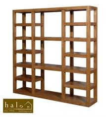 Large Room Dividers by Pinterest U2022 The World U0027s Catalog Of Ideas