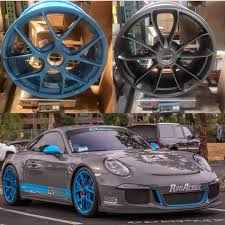 porsche bbs wheels images tagged with 31287 on instagram