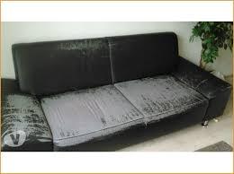 restaurer canap restaurer canapé simili cuir meilleure vente canapé simili cuir