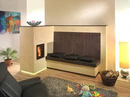 Suche Haus Innenarchitektur Kühles Tolles Ofen Im Wohnzimmer Moderner Ofen