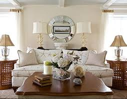 cape cod style homes interior 44 best cape cod homes interiors images on living