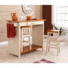 home design saving dining space kitchen table with 2 nesting