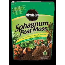 Miracle Grow Patio by Buy Bulk Miracle Gro Sphagnum Peat Moss 8 Qt Case Of 6
