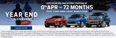 malloy ford new ford u0026 used car dealer in charlottesville near