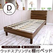 Concrete Block Bed Frame Cinder Block Bed Ozonesauna Club
