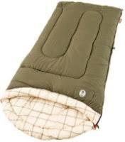 Coleman Multi Comfort Sleeping Bag Coleman Sleeping Bags Gearbuyer Com