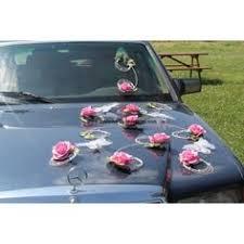 kit dã coration voiture mariage decoration voiture mariage coeur jpg wedding cars