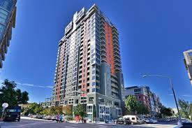la vita condos for sale floorplans solds and overview