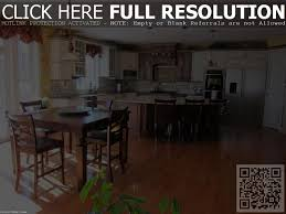 how tall is a kitchen island home decoration ideas