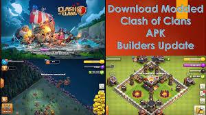 download latest miro clash apk private server coc builders hall