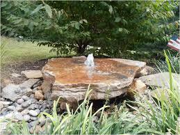 garden garden fountains beautiful fountain designs garden design