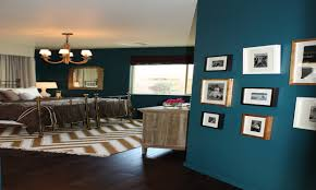 dark teal bedroom ideas gallery with pictures artenzo