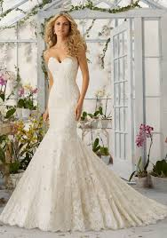 wedding dress near me wedding storeshat buy wedding dresses near me allover lace
