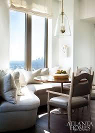 Kitchen Nook by 1029 Best Dining Rooms Images On Pinterest Kitchen Nook Beach