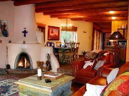 southwest home interiors southwest home interiors southwestern home decor decorating ideas