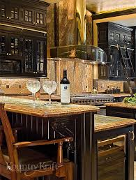 Best Custom Kitchen Cabinets In Maryland Images On Pinterest - Custom kitchen cabinets maryland
