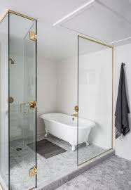 Hotels With Large Bathtubs Best 25 Tub In Shower Ideas On Pinterest Bathtub In Shower