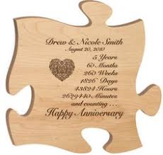 5th wedding anniversary gifts for him pin by alba inspirations on fifth anniversary gifts