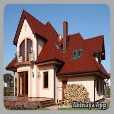 roof design home apk download free lifestyle app for android