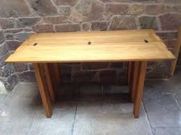 Ebay Console Table by 38 Best Table Images On Pinterest Console Tables Consoles And