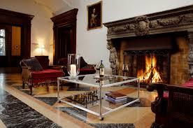luxus wohnzimmer modern uncategorized tolles luxus wohnzimmer modern mit luxus