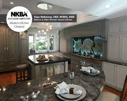 Kitchen Design Competition 16 Best Nkba Kitchen U0026 Bath Competition Winners Images On