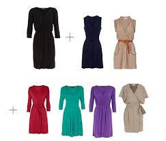 dress styles fashion dresses shopping styling tips fashion advice on how to