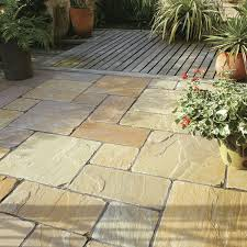 Backyard Tiles Ideas Fresh Outdoor Stone Tile Flooring Decorate Ideas Cool With Outdoor