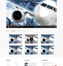download free youtube psd download psd