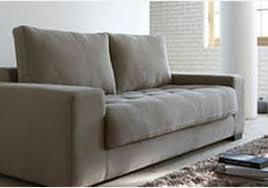 le meilleur canapé lit le meilleur canapé convertible comme référence correctement canapé