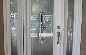 Garage Door Repair Chicago by Striking Model Of Joss Marvelous Yoben Enjoyable Duwur In The