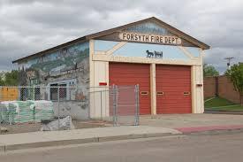 montana historic districts revisiting montana u0027s historic landscape