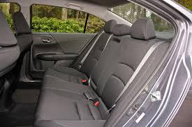 nissan altima interior backseat 2013 honda accord sport ridelust review