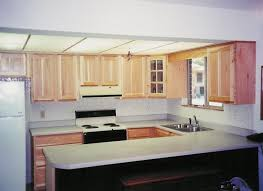 Kitchen Cabinet Standard Height Kitchen Room Kitchen Wall Cabinets 18 Inch Deep Base Cabinets