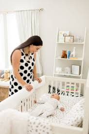 Gender Neutral Nursery Themes 221 Best Best Of Project Nursery Images On Pinterest Project