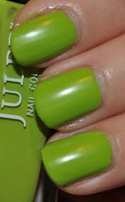 22 best zoya butter orly for sale images on pinterest butter