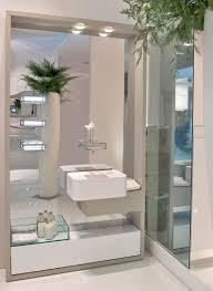 Mirror Bathroom Bathroom In A Mirror Mirrors By Toscoquattro It All