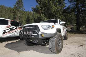 2004 Tacoma Roof Rack by 3rd Gen 2016 Pure Tacoma Accessories Parts And Accessories For