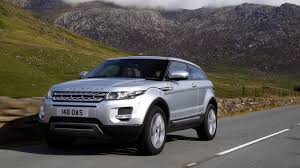 land rover discovery 5 2016 land rover discovery sport news and reviews motor1 com