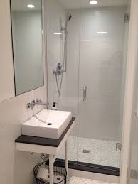 best 25 corner showers ideas on pinterest shower small with