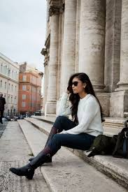 womens fashion boots target 11 best travel packing tips images on what to wear