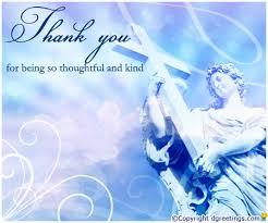 religious thank you cards religious thank you quotes